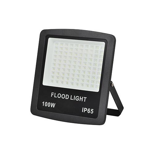 FC-TG10016