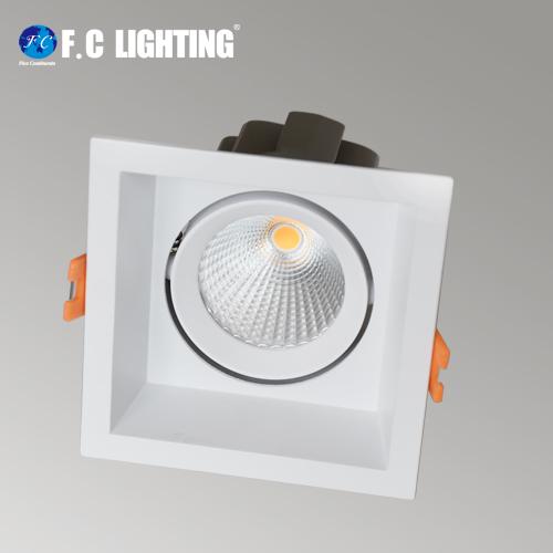 FC-GL1202