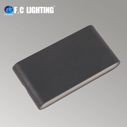 FC-OBD1202
