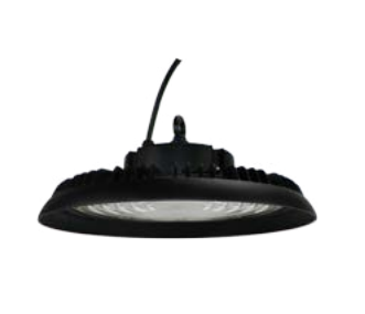 FC-UFO15003