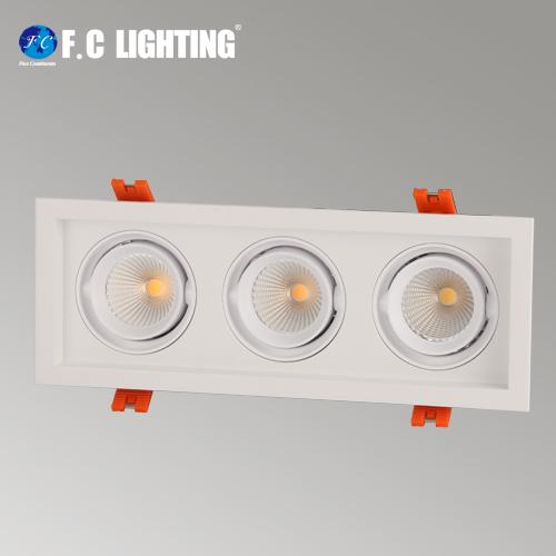FC-GL9001